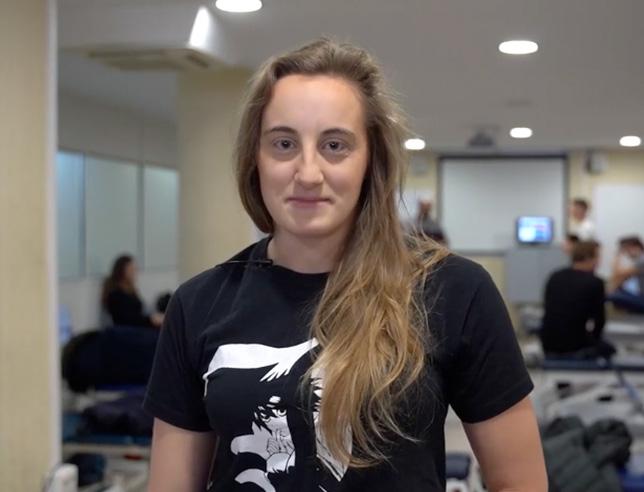 Alessia-student-bcc
