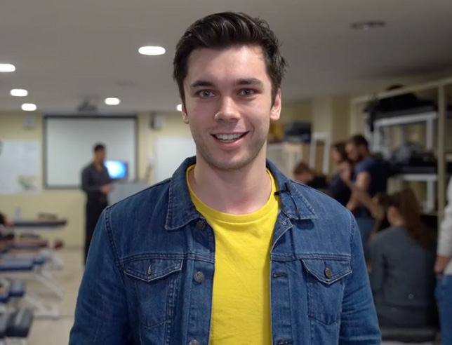 Zarak-student-bcc