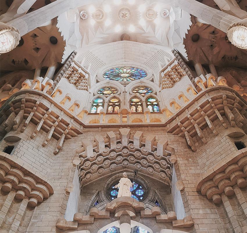 arquitectura-barcelona-bcc