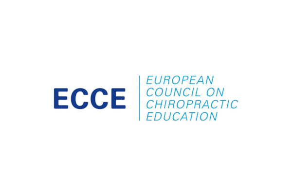 Accreditation-ECCE