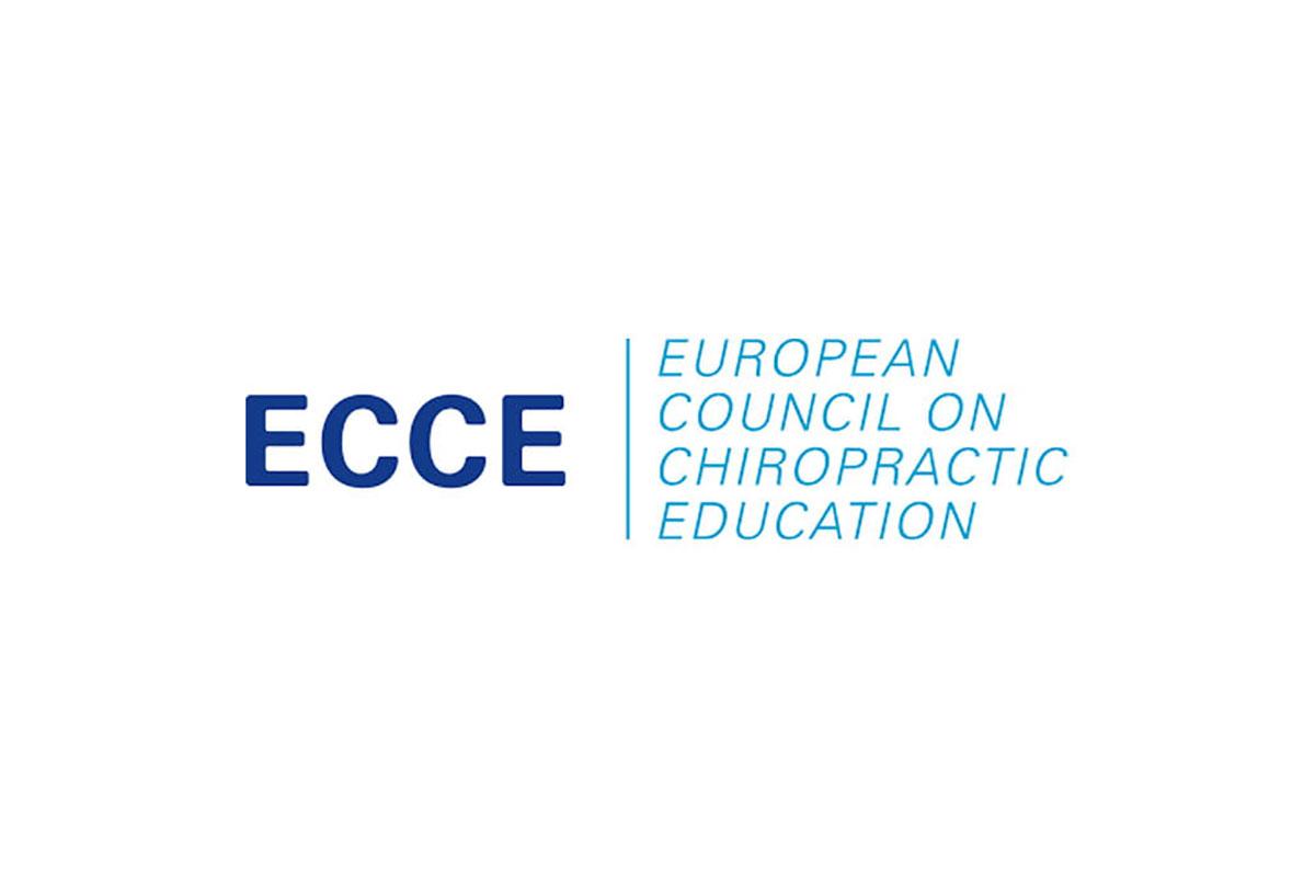 Accreditation-ECCE