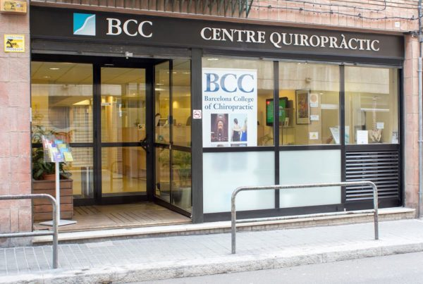 How-is-the-BCC-Chiropractic-Center-working