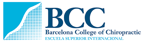 Barcelona College of Chiropractic