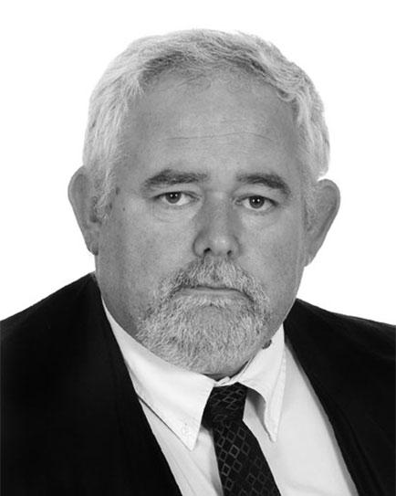 Pablo-Perez-de-la-Ossa-Head-of-Unite-Research